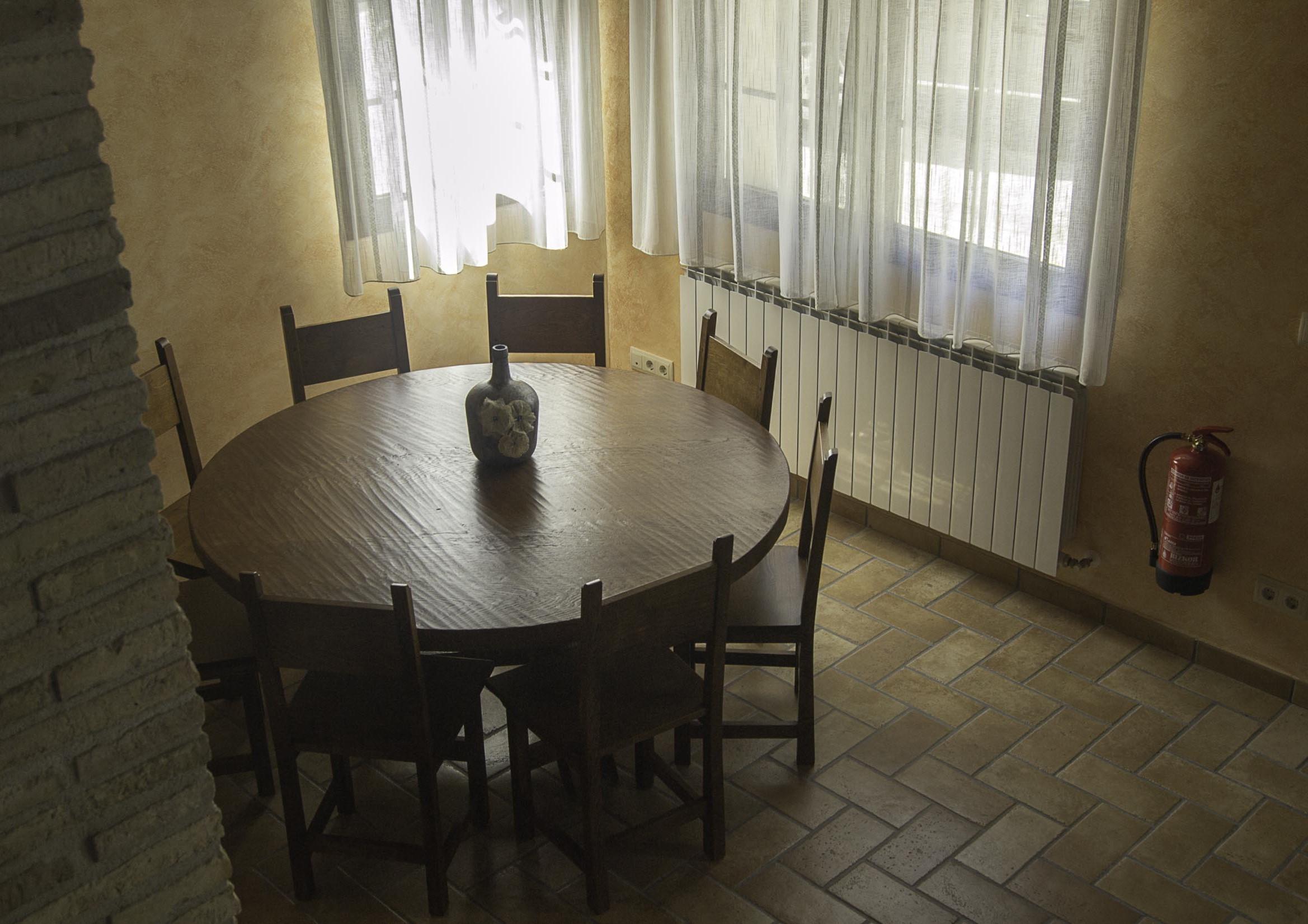 Casa Rural Velez-29
