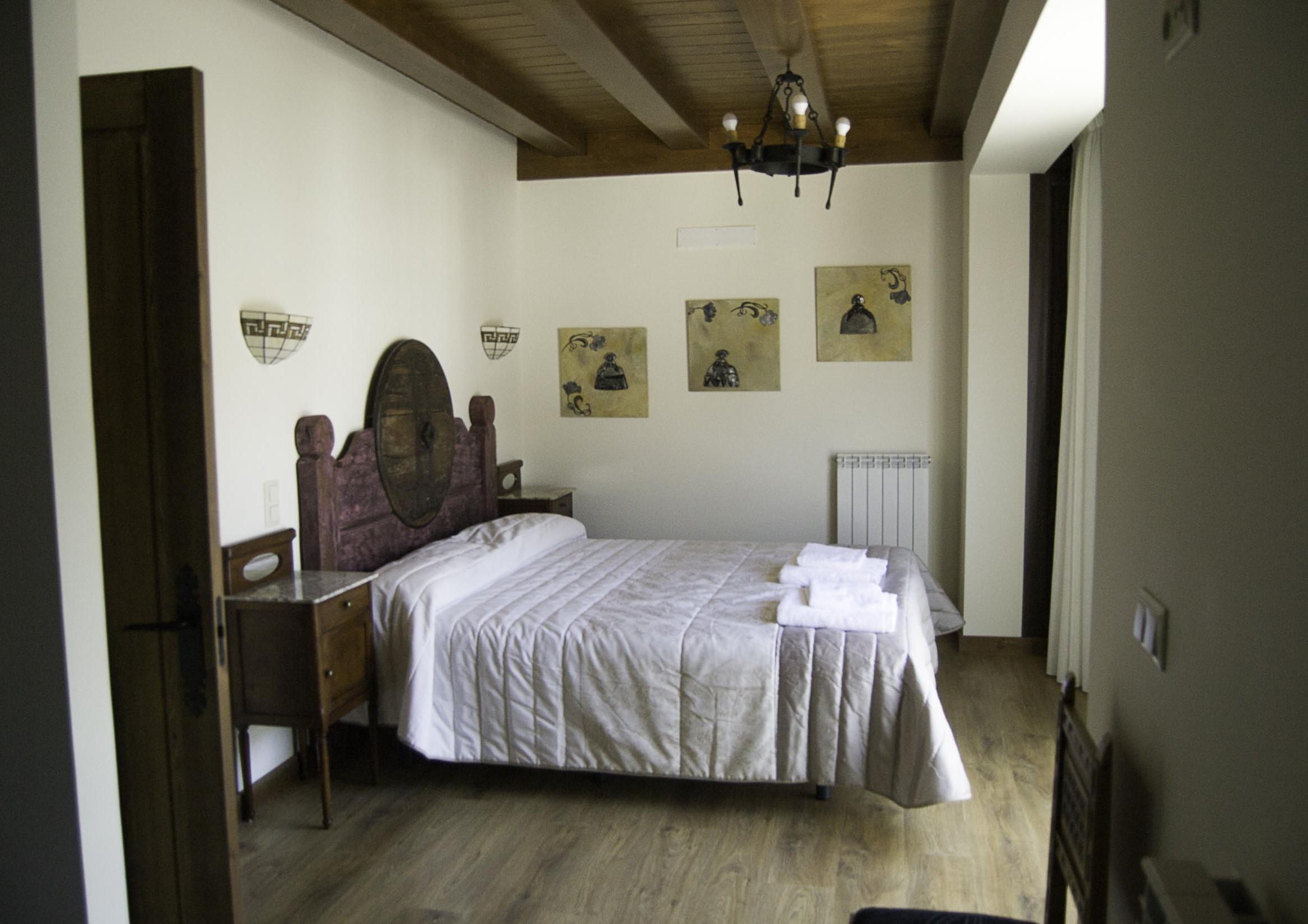 Casa Rural Velez-31
