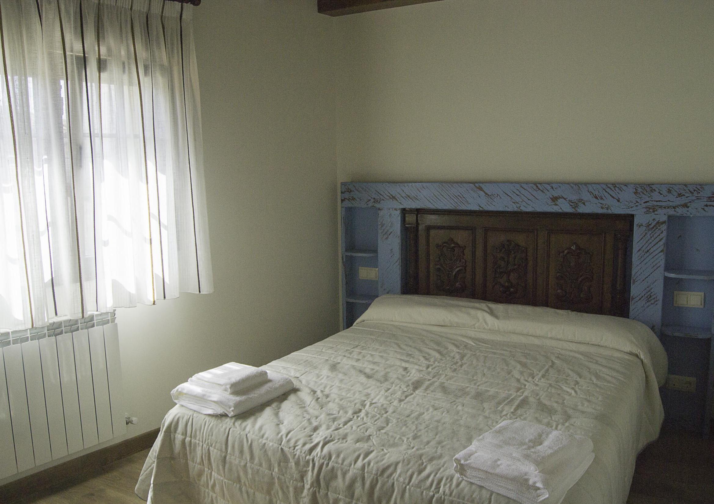 Casa Rural Velez-48