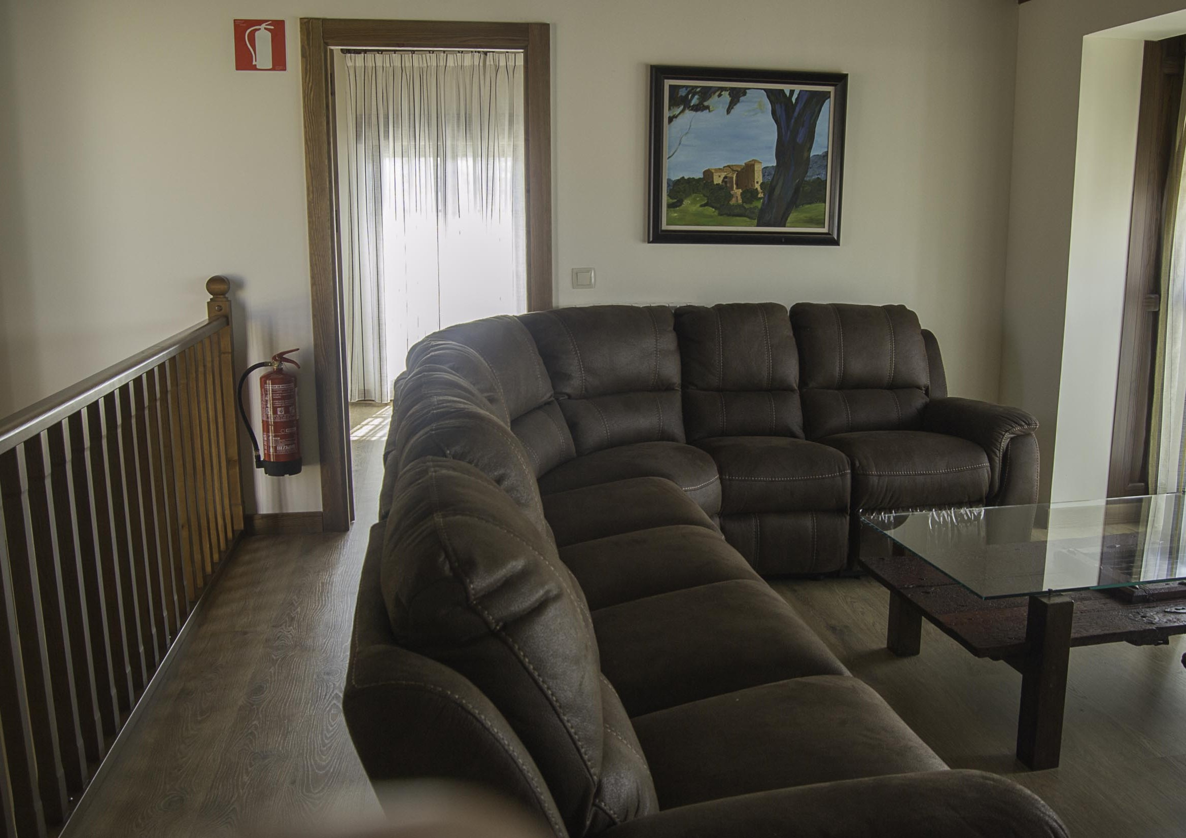 Casa Rural Velez-51