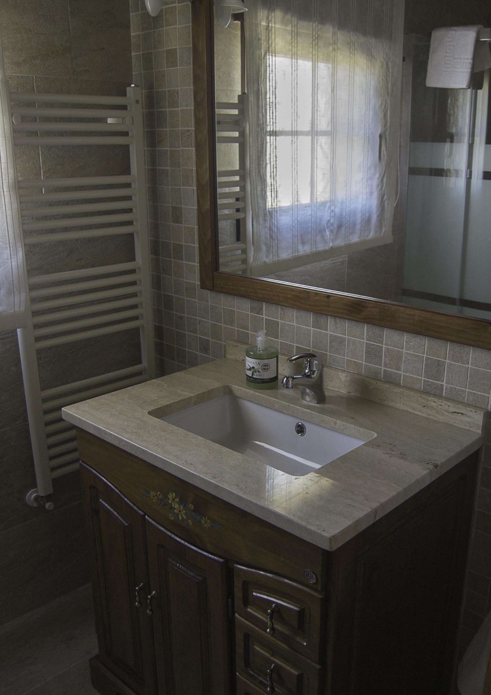 Casa Rural Velez-53