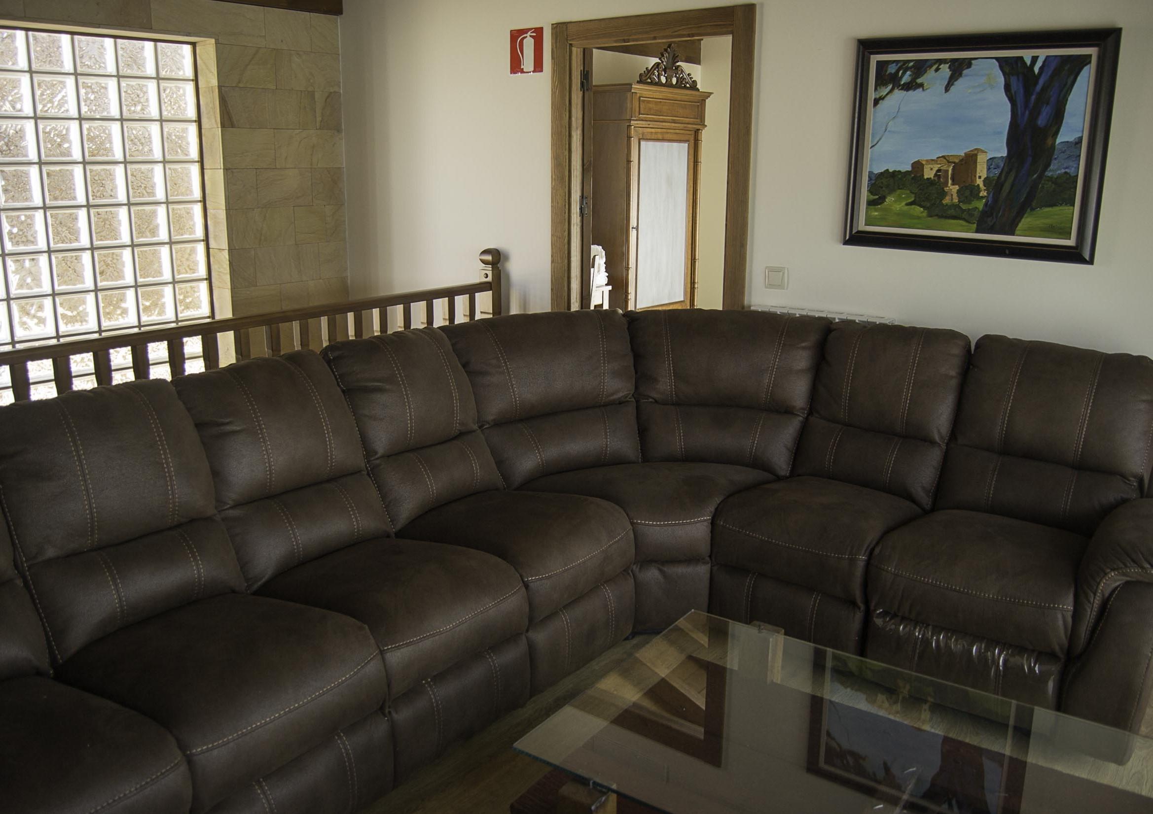 Casa Rural Velez-57