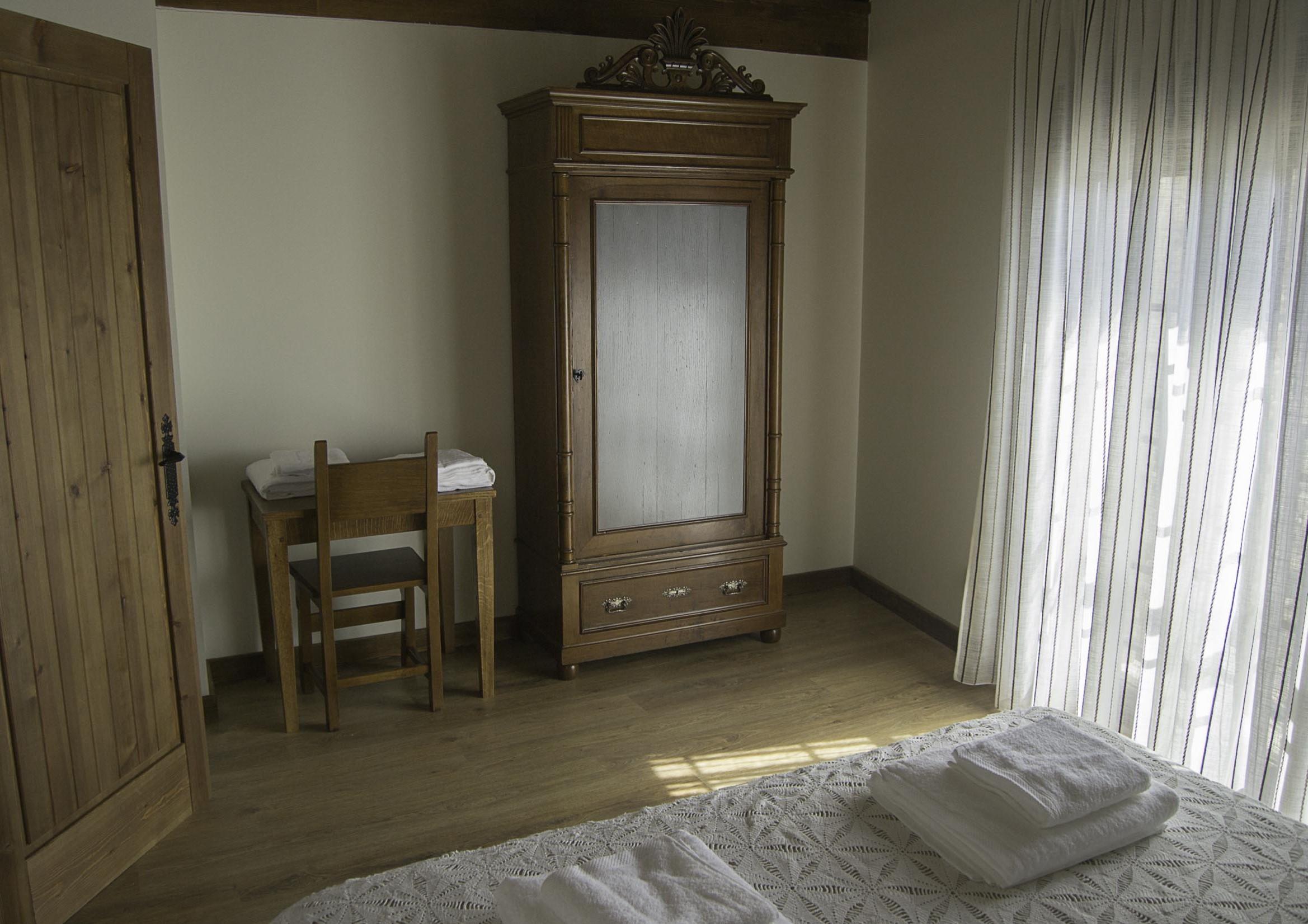 Casa Rural Velez-67